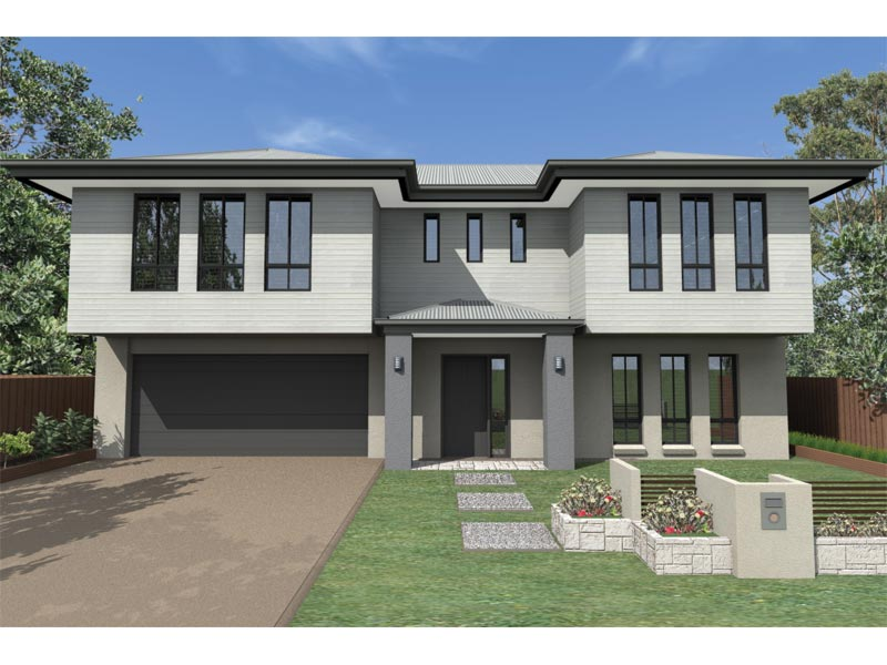 New house and land packages for sale in ballina greater for New home packages
