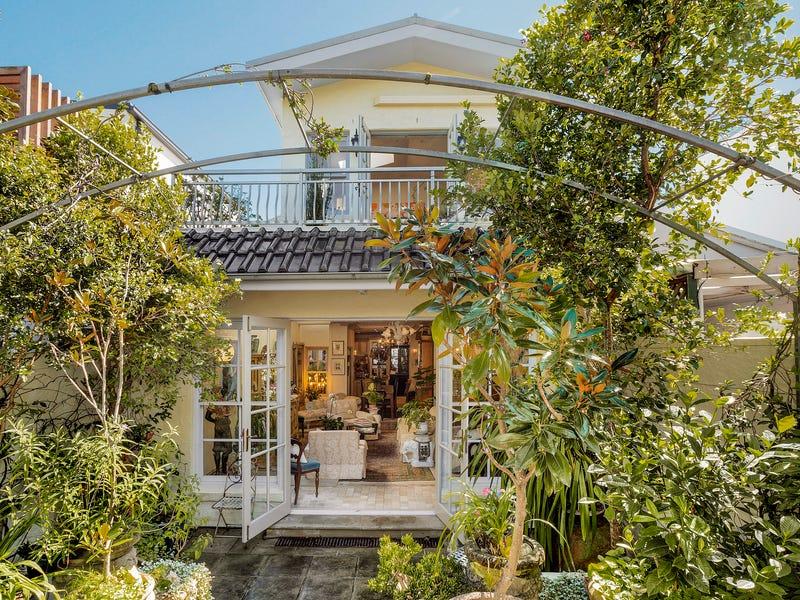 33 View Street, Woollahra, NSW 2025