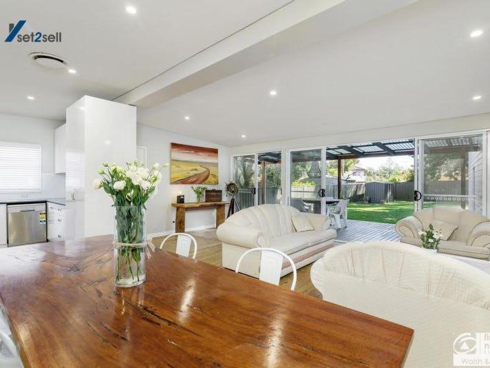 53 Moxhams Road, Northmead, NSW 2152