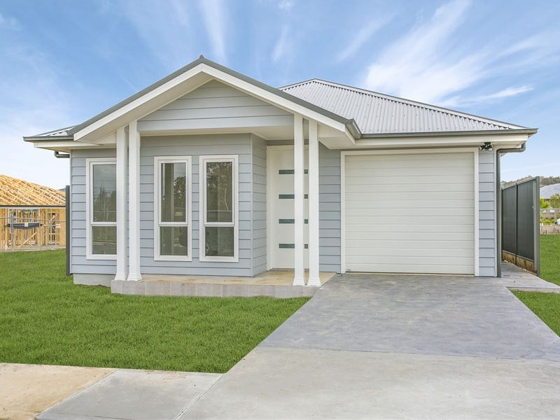 53 Corder Drive, Spring Farm, NSW 2570