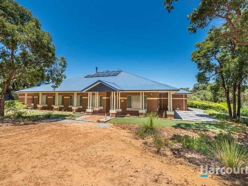 22 Tassel Court, Lower Chittering