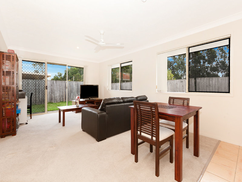 46/14 Everest Street, Warner, Qld 4500