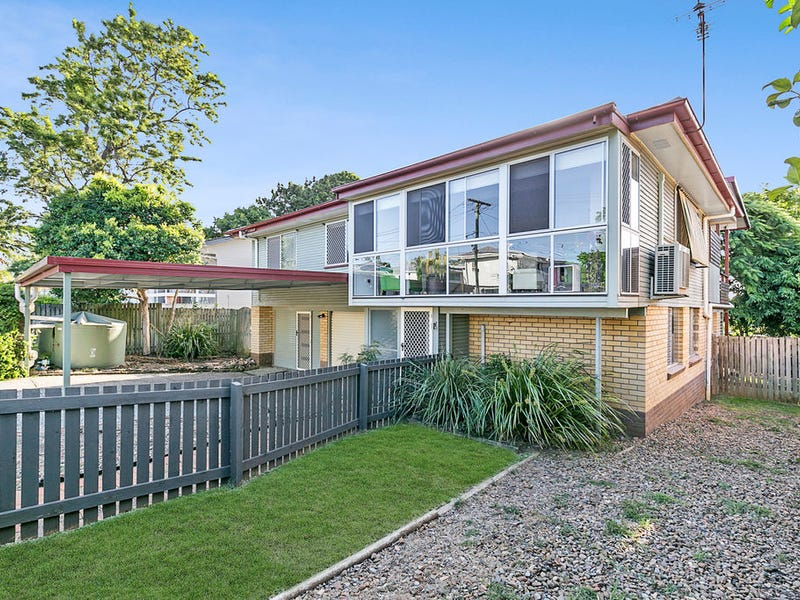 10 Beavis Street, Manly West, Qld 4179