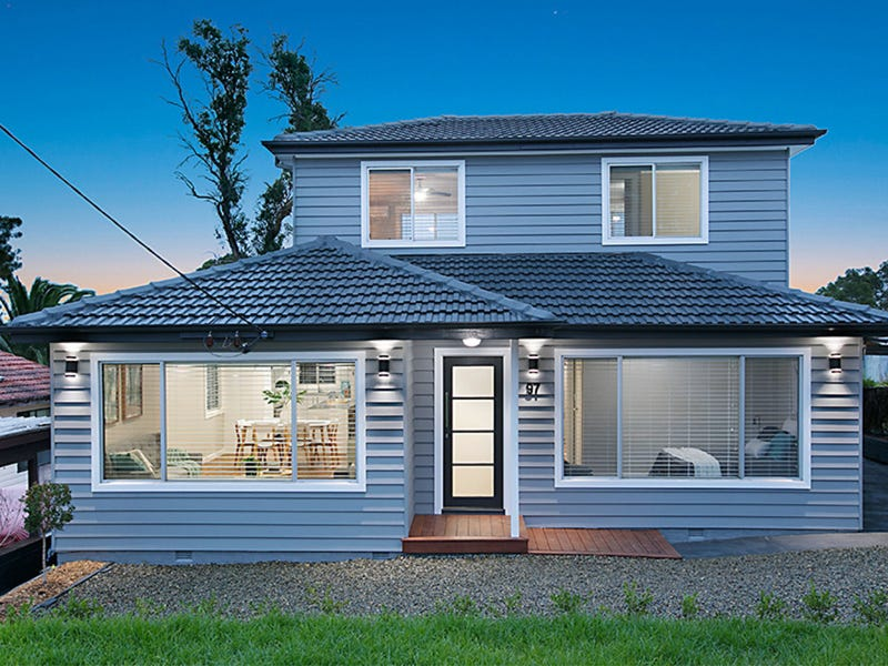 97 Marsden Street, Shortland, NSW 2307