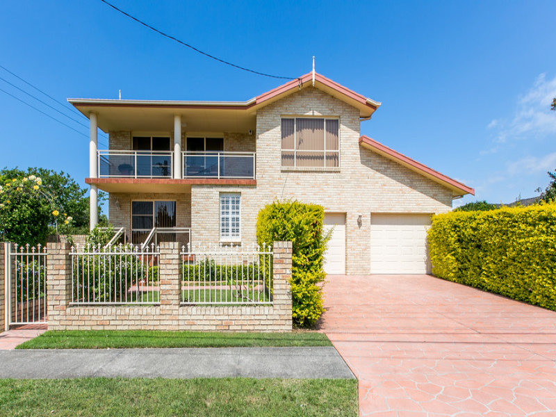 1/105 Reddall Parade, Lake Illawarra, NSW 2528