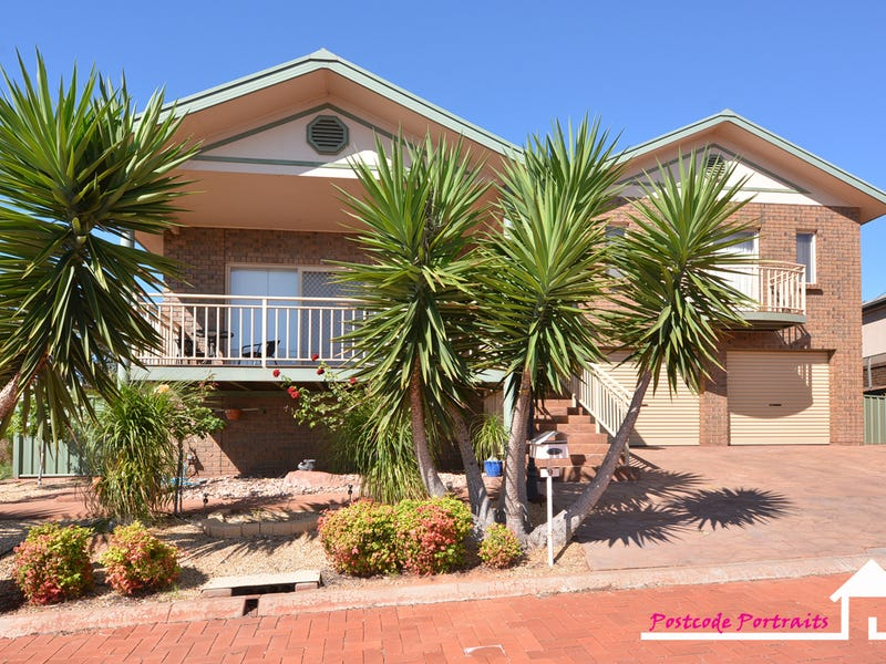 9 O'Brien Close, Whyalla, SA 5600