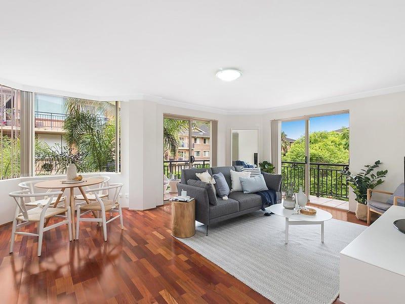 12/8 Koorala Street, Manly Vale, NSW 2093