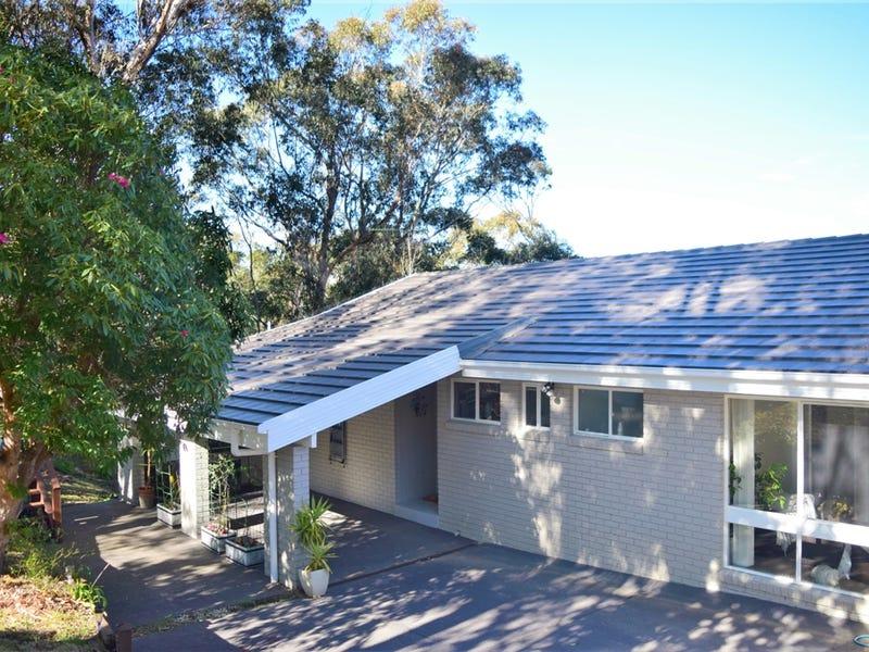 31 Boronia Road, Bullaburra, NSW 2784