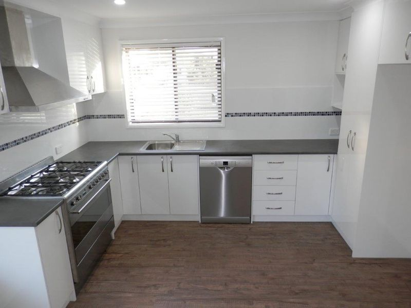 9 Uranquintry Street, Uranquinty, NSW 2652