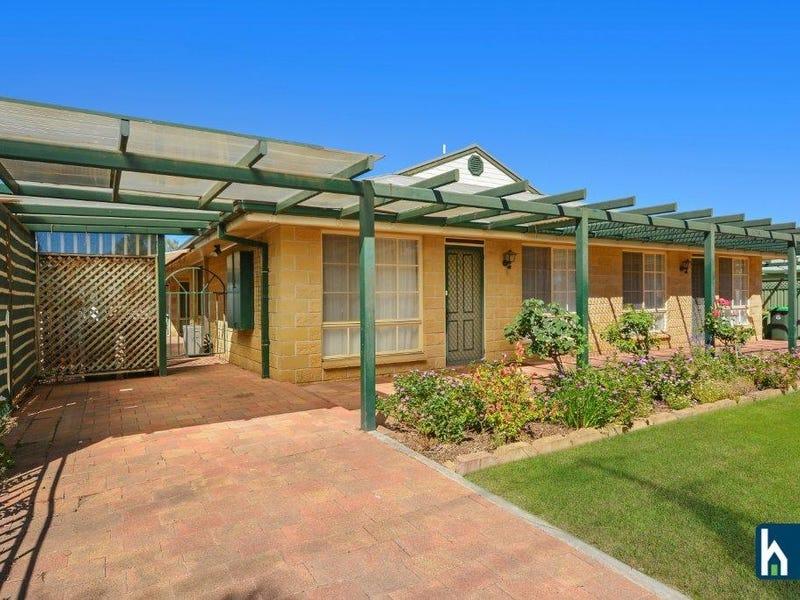 1/15 Eighth Division Memorial Avenue, Gunnedah, NSW 2380