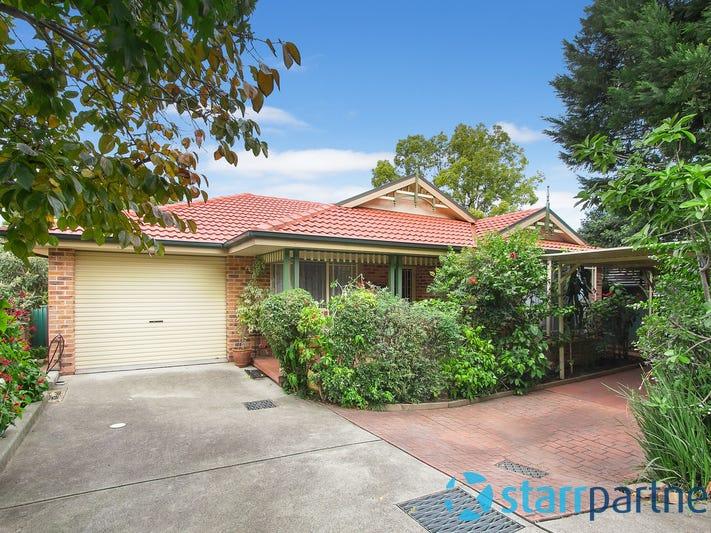 117A Harris St, Merrylands, NSW 2160