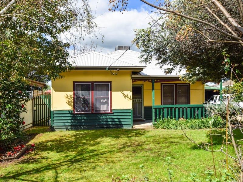 173 Murdoch Road, Wangaratta, Vic 3677