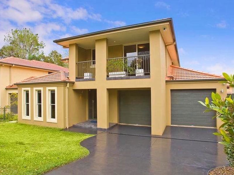 49 Tyneside Avenue, Willoughby, NSW 2068