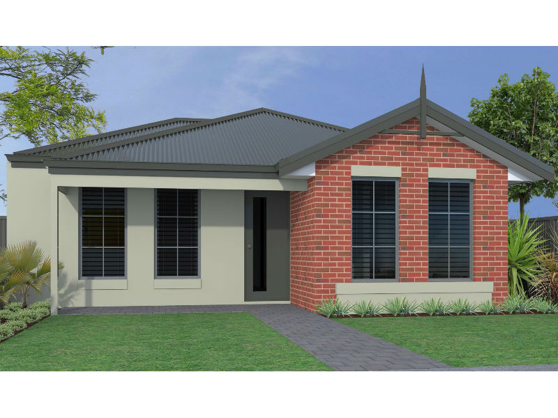 Lot 216 Cosmia Grove, Jindalee