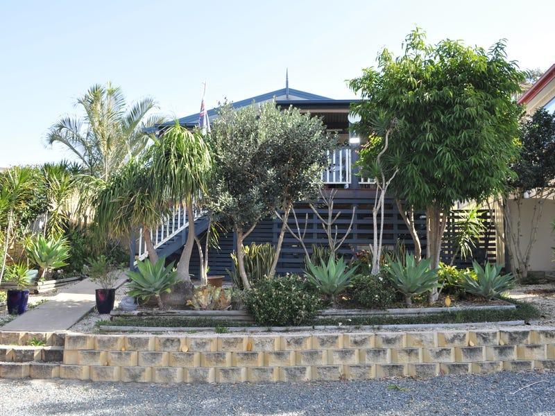 Site 105/8 Hearnes Lake Road Gateway The Pines, Woolgoolga, NSW 2456
