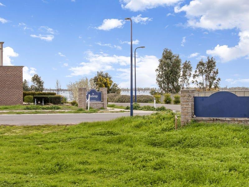 Lot 1 Botts Road, Yarrawonga, Vic 3730