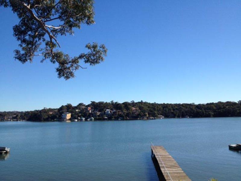 59 Kangaroo Point Road, Kangaroo Point, NSW 2224
