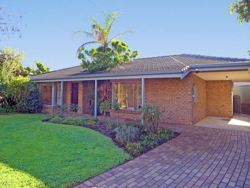 2B Anglesey Avenue, St Georges, SA 5064