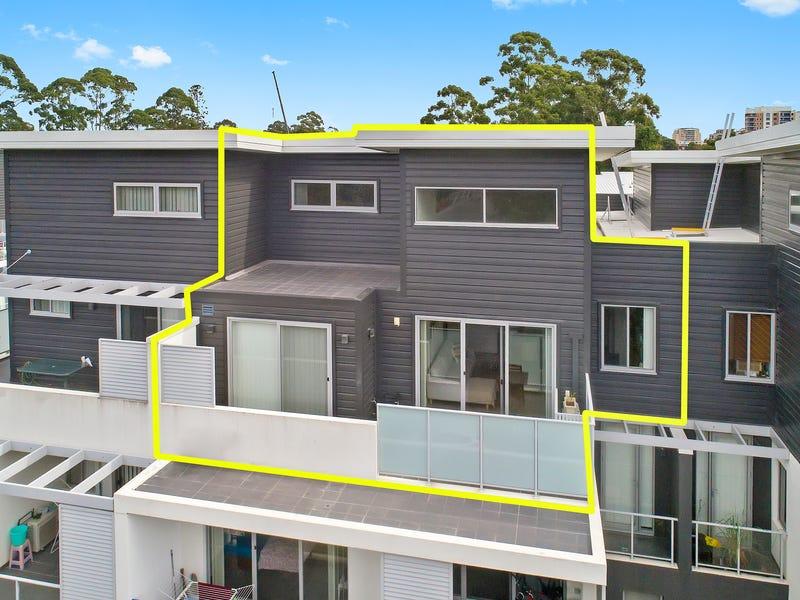 28/5-15 Balmoral Street, Waitara, NSW 2077
