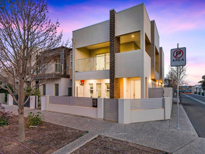 27 Clyde Road, Lightsview, SA 5085