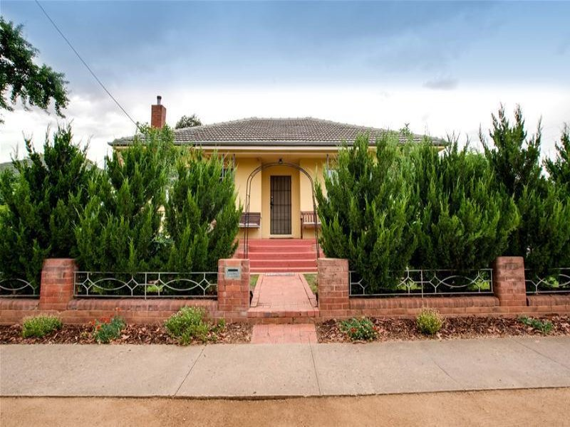 51 Heath Street, Turvey Park, NSW 2650