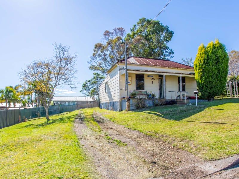 9 Fifth Street, Boolaroo, NSW 2284