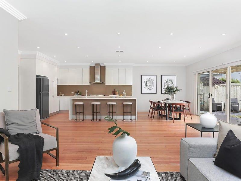 25 Wambool Street, Turramurra, NSW 2074