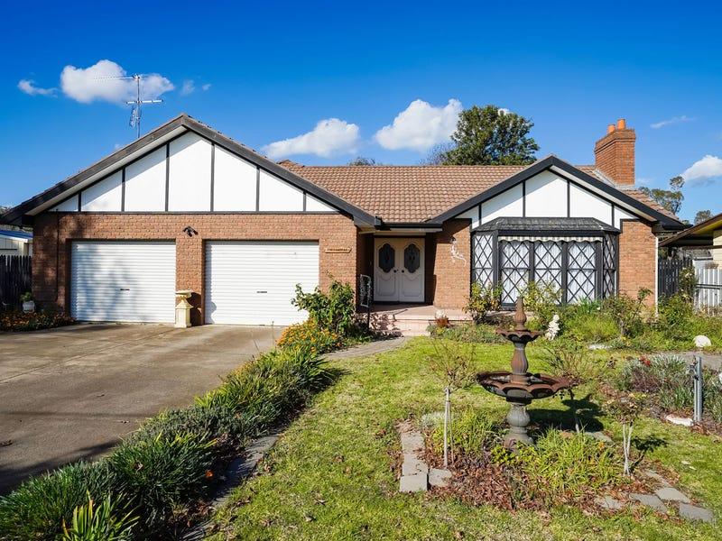 48 Vine Street, Holbrook, NSW 2644
