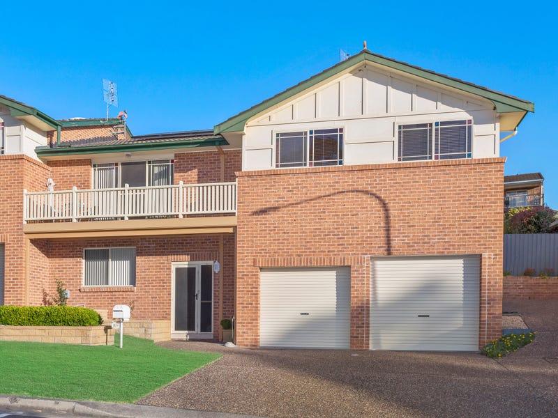 2/1 Tanner Place, Kiama, NSW 2533