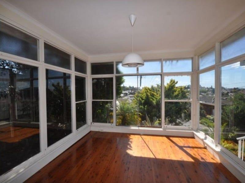 3 Tabrett Street, Banksia, NSW 2216