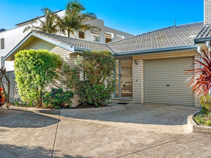 5/88 Brooks Street, Cooks Hill, NSW 2300