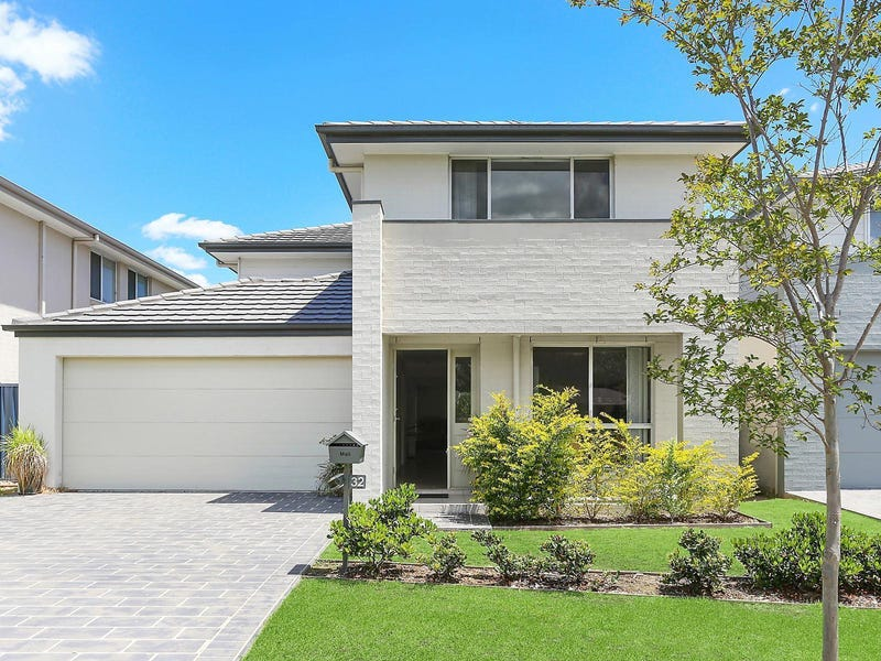 32 Regency Drive, Harrington Park, NSW 2567