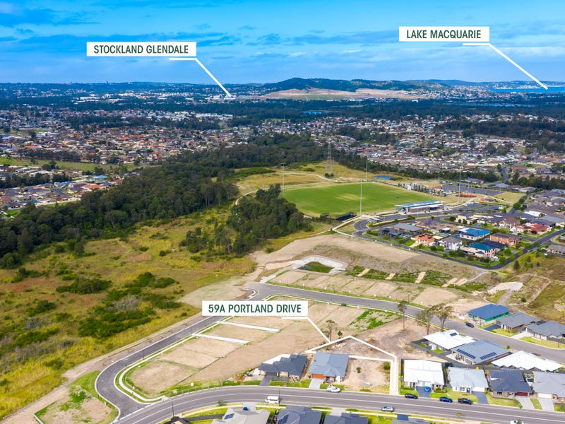 59A Portland Drive, Cameron Park, NSW 2285