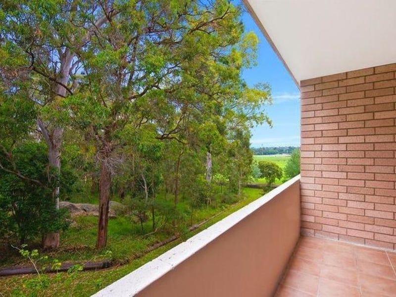 9/12 Meadow Crescent, Meadowbank, NSW 2114