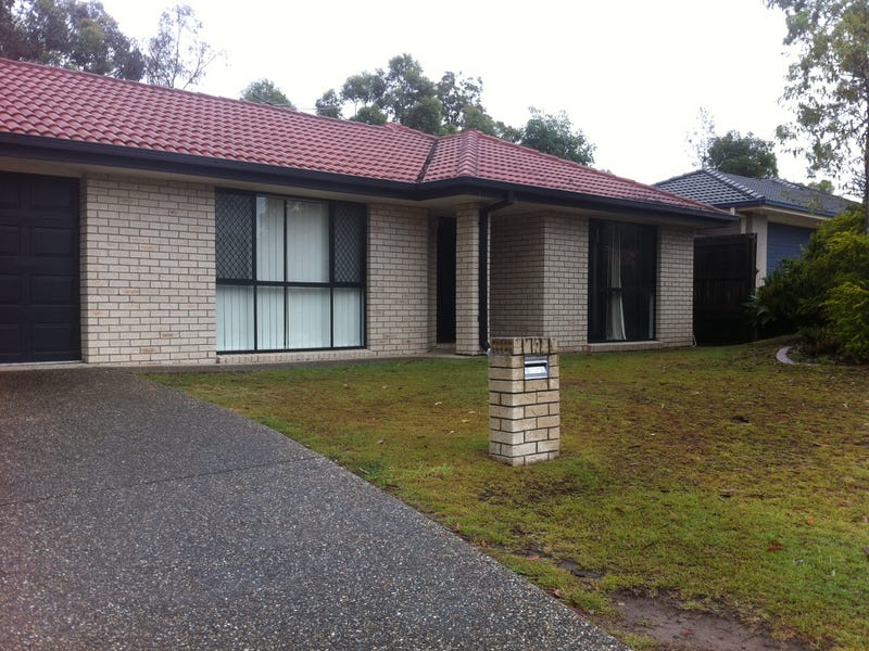 7 Taylor Place, Forest Lake, Qld 4078