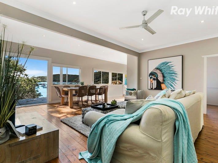 90 Araluen Drive, Hardys Bay, NSW 2257