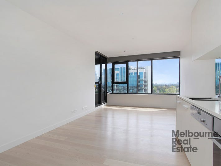 1804/38 Albert Road, South Melbourne, Vic 3205