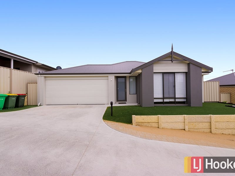 2/31B Halsey Street, South Bunbury, WA 6230