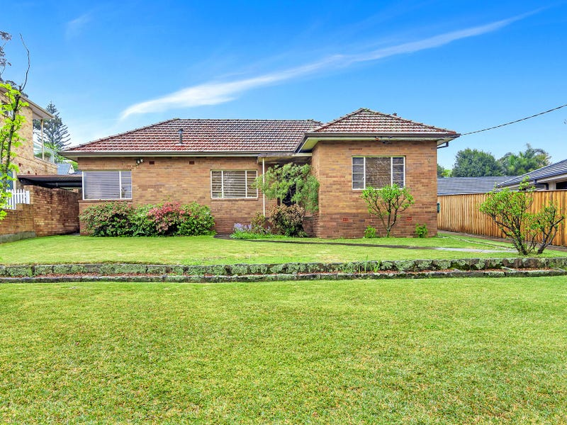 9 Grace Avneue, Frenchs Forest, NSW 2086