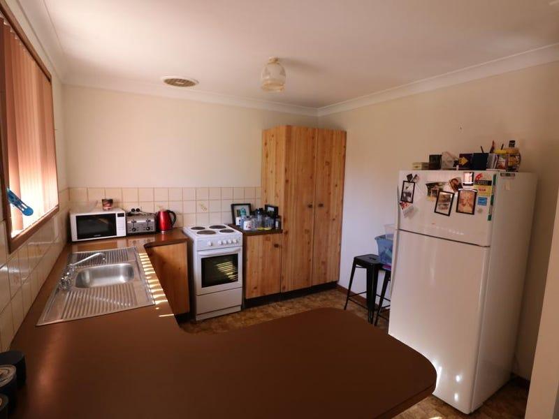 96 St Andrews Street, Aberdeen, NSW 2336