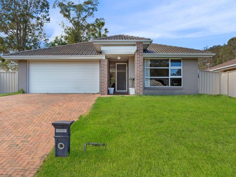 39 De L'Isle Drive, Wyong, NSW 2259