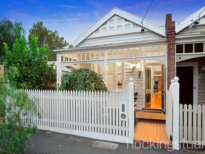 175 Farrell Street, Port Melbourne, Vic 3207