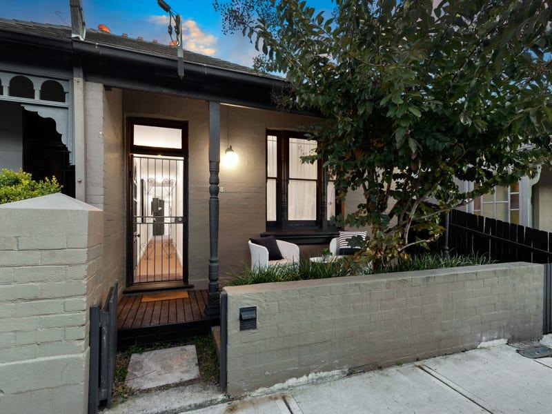 118 Lord Street, Newtown, NSW 2042