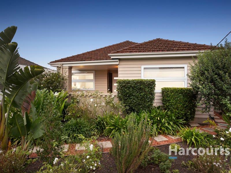 52 Dent Street, North Lambton, NSW 2299