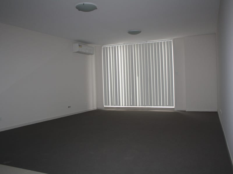 48/616 New Canterbury Road, Hurlstone Park, NSW 2193