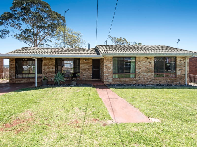 25 Arabian Street, Harristown, Qld 4350