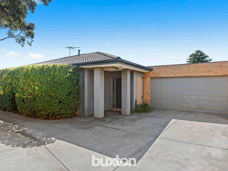 4/39 Brownfield Street, Mordialloc, Vic 3195