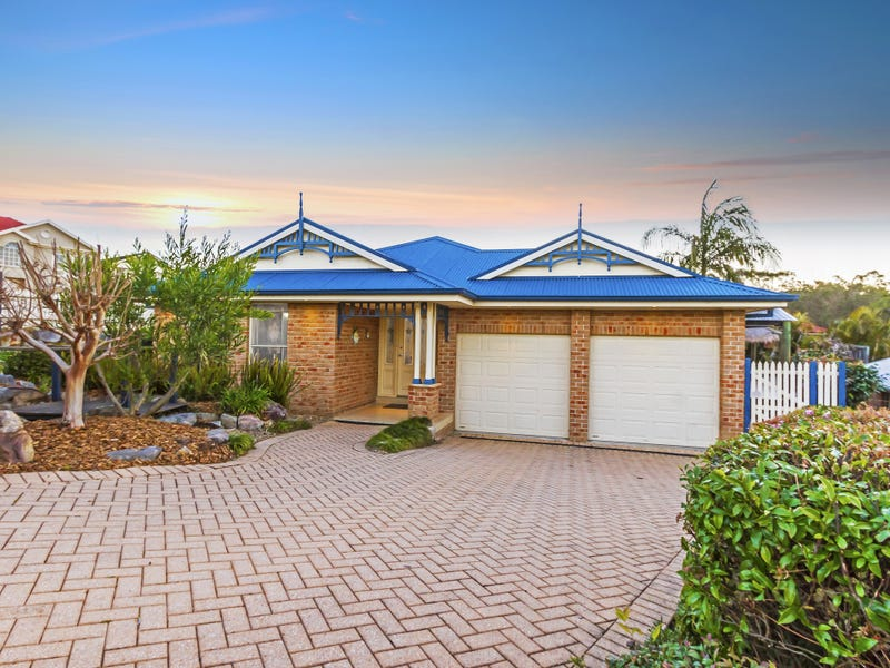 1 Mowbray Place, Kariong, NSW 2250