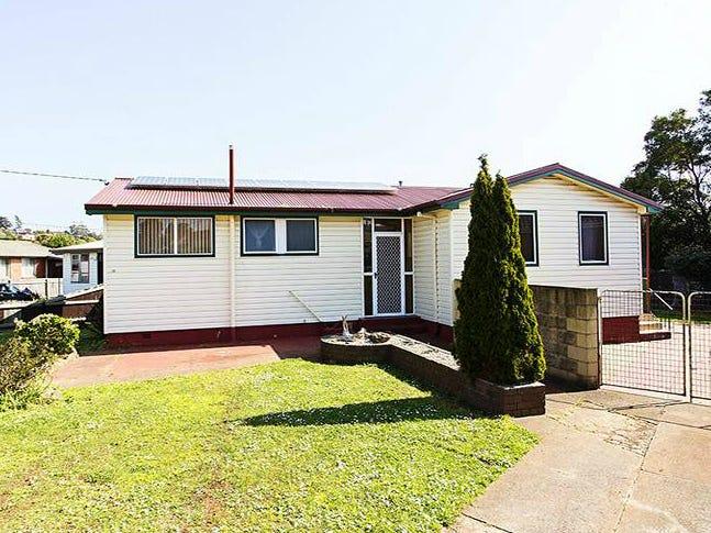 10 Cohuna Place, East Devonport, Tas 7310