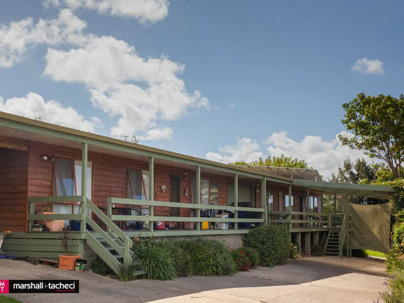 11 Parbery Avenue, Bermagui, NSW 2546